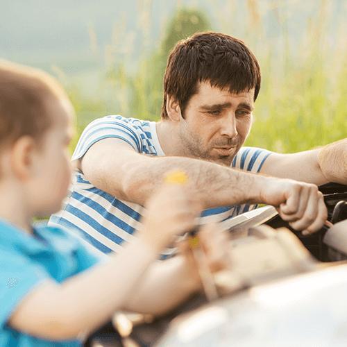 Tips para primerizos: Cómo mantener tu primer auto en su mejor estado
