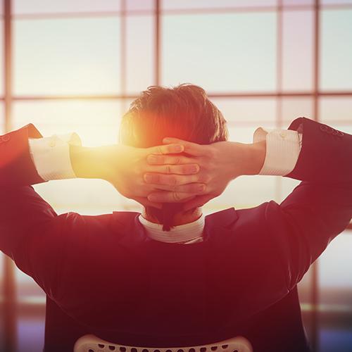 El ritmo de un día energético: Incrementa tu productividad en 3 pasos