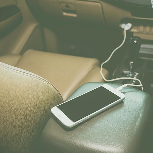 5 apps imprescindibles para tu road trip