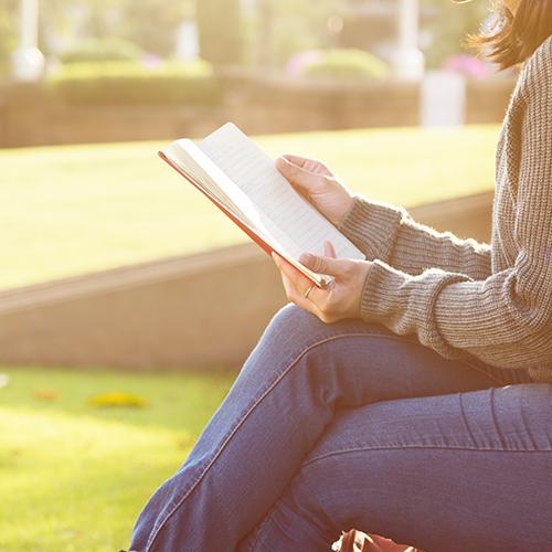 3 obras literarias que te inspirarán a viajar