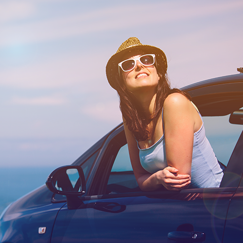 Viajes temáticos: Descubre los beneficios de ser tu propio acompañante