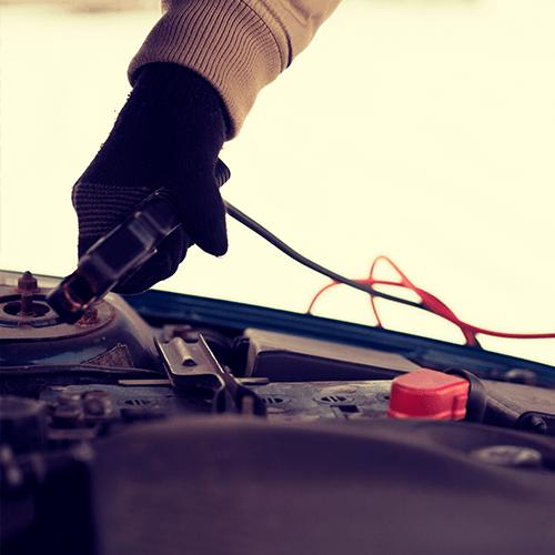 10 consejos para validar la garantía de tu batería