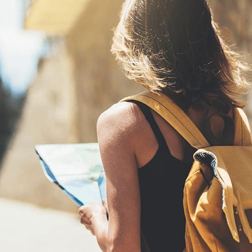 Pasos para planificar tu agenda 2017 de viajes en auto
